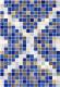 Плитка Керамин Гламур 2 тип 1 (400x275) -