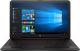 Ноутбук HP 17-y050ur (Z3G44EA) -