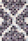 Плитка Керамин Гламур 4 тип 1 (400x275) -