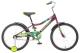 Детский велосипед Novatrack Cron 205ACRON.PN5 -
