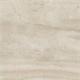 Плитка Ceramika Paradyz Teakstone Bianco (600x600) -