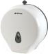 Диспенсер для туалетной бумаги Ksitex TH-8002A -