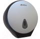 Диспенсер для туалетной бумаги Ksitex TH-8002D -