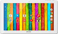 Планшет Archos 101d Neon 8Gb (серебристый) -