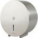 Диспенсер для туалетной бумаги Ksitex TH-5822 SW (нержавеющая сталь, матовый) -