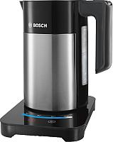 Электрочайник Bosch TWK7203 -