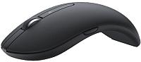 Мышь Dell Premier Wireless Mouse WM527 / 570-AAPS -