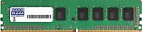 Оперативная память DDR4 Goodram GR2133D464L15S/8G -