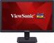 Монитор Viewsonic VA2201-A -