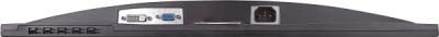 Монитор Viewsonic VA2261-2