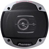 Коаксиальная АС Pioneer TS-1675V2 -