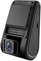 Автомобильный видеорегистратор NeoLine G-Tech X37 -