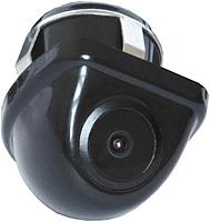 Камера заднего вида Swat VDC-002 -
