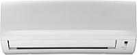 Сплит-система Daikin FTXB50C/RXB50C -