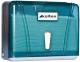 Диспенсер для бумажных полотенец Ksitex TH-404G -