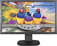 Монитор Viewsonic VG2439SMH -