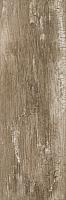 Плитка Ceramika Paradyz Trophy Brown (200x600) -