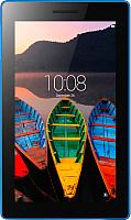 Планшет Lenovo Tab 3 Essential TB3-710I 8GB 3G (ZA0S0023RU) -