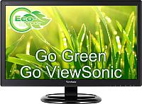 Монитор Viewsonic VA2465SM-3 -