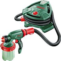 Краскопульт электрический Bosch PFS 5000 E (0.603.207.202) -