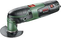Многофункциональный инструмент Bosch PMF 2000 CE (0.603.102.003) -