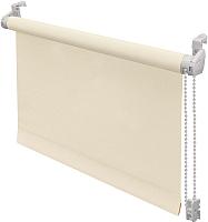 Рулонная штора Gardinia М Ариа 100 (72.5x150) -