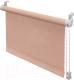 Рулонная штора Gardinia М Ариа 101 (50x150) -