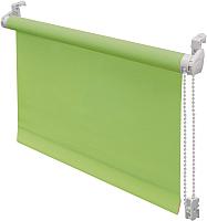 Рулонная штора Gardinia М Ариа 104 (50x150) -