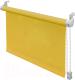 Рулонная штора Gardinia М Ариа 106 (50x150) -