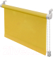 Рулонная штора Gardinia М Ариа 106 (61.5x150) -