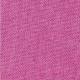 Рулонная штора Gardinia М Неаполь 736 (68x215) -