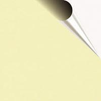 Рулонная штора Gardinia М Термо 900 (61x150) -