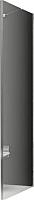 Душевая стенка Ravak Smartline SMPS-90 R (9SP70A00Z1) -