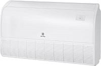 Сплит-система Electrolux EACU-18H/UP2/N3 (220) -