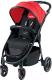 Детская прогулочная коляска Recaro Citylife (рубиновый) -