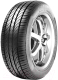 Летняя шина Torque TQ021 175/70R13 82T -