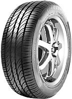 Летняя шина Torque TQ021 205/70R14 95H -