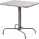 Стол садовый Ikea Тунхольмен 602.594.97 -