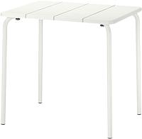 Стол садовый Ikea Вэддо 402.595.11 -
