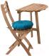 Комплект садовой мебели Ikea Аскхольмен 191.835.23 -