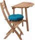 Комплект садовой мебели Ikea Аскхольмен 991.835.24 -