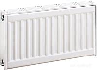 Радиатор стальной Prado Classic тип 11 500x1200 -
