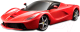 Масштабная модель автомобиля Bburago Ferrari LaFerrari / 18-26001 -