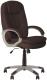Кресло офисное Новый Стиль Bonn (Eco-28) -