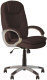 Кресло офисное Nowy Styl Bonn (Eco-28) -