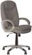 Кресло офисное Новый Стиль Bonn (Eco-70) -