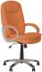 Кресло офисное Новый Стиль Bonn (Eco-72) -