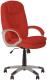Кресло офисное Новый Стиль Bonn (Eco-90) -