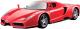 Масштабная модель автомобиля Bburago Ferrari Enzo 18-26006 -