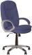 Кресло офисное Новый Стиль Bonn (LE-B) -